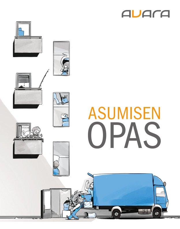 xavara-asumisen-opas-amplus.jpg.pagespeed.ic.yut_fJxcGQ