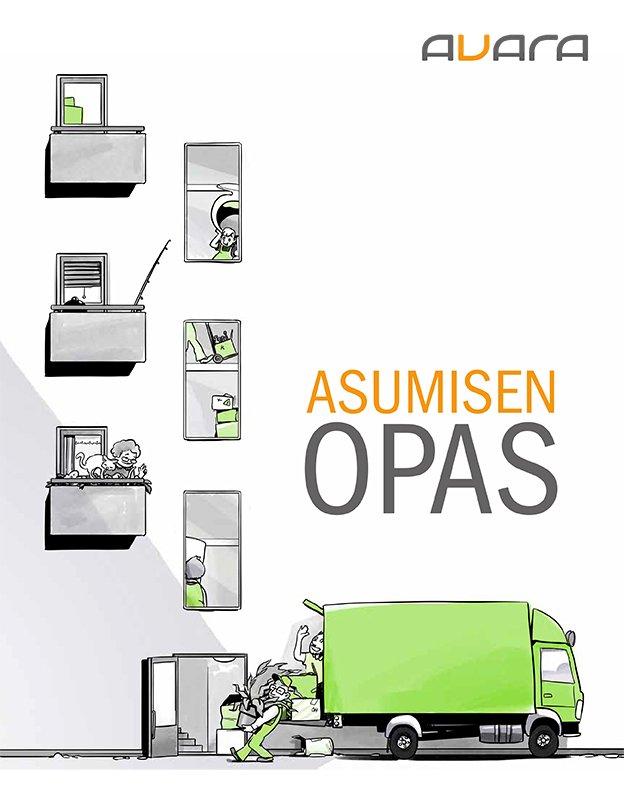 xavara-asumisen-opas-tammikodit.jpg.pagespeed.ic.f3gSpNIrot