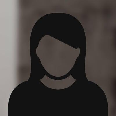 avara-avatar