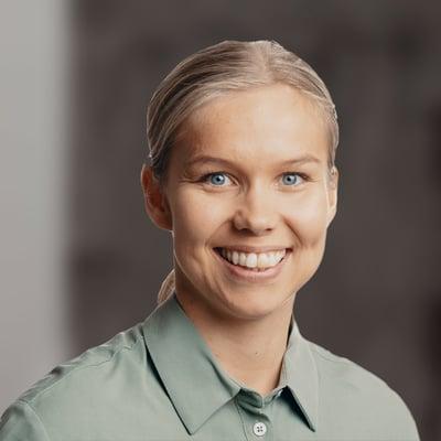 Tytti Saloniemi