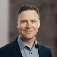 Arttu Ekqvist