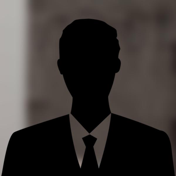 avara-avatar-hallitus